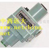 压力继电器价格 DP-63(A)B