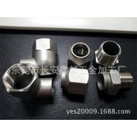 供应印前处理设备配件铸造 行业设备铸造件