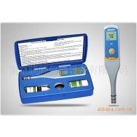 供应 上海三信 SX610 笔式PH计 酸度计