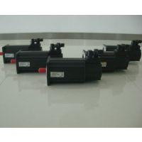 MSK050C-0600-NN-M1-UG1-NNNN力士乐伺服电机