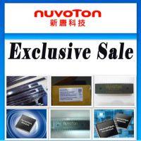 NUVOTON新唐科技 单片机 M0516LBN LQFP-48 全新原装现货