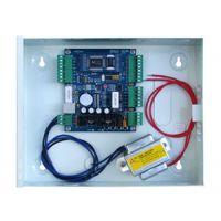 供应供应:二门控制器 DCU8016iP