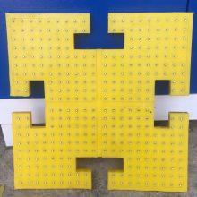 供应转盘聚胺脂防滑垫防火性能|景县专业石油机械配件转盘聚胺脂防滑垫