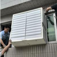 闵行风机维修电话 青浦风机维修电话13788999980