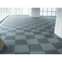通州东方地毯打理, 通州东方办公地毯清洁方法