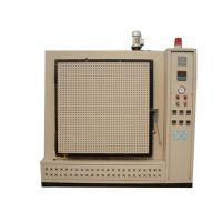 恒温干燥箱、龙口市电炉厂(图)、电热干燥箱