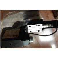 PFE-31028/1DU意大利原装进口阿托斯