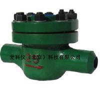 MKY-LCG-SH矿用高压水表
