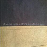 100% Cotton flame retardant fabric for workwear