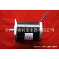 厂家供应57ZYN019型直流电动机电动车