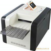 供应行业机型呈妍HITI P510S数码照片打印机
