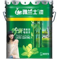 供应环保建筑涂料品牌油漆涂料厂家直销批发诚招经销代理
