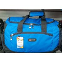 供应旅行包 ,手提拉杆包, 行李包, 手拎 ,拉杆袋