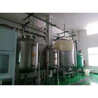 半导体化学品工艺改进及成套装置出售
