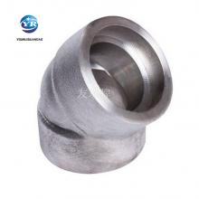 河北铸铁管件,沟槽管件,可锻铸铁玛钢管件生产厂家