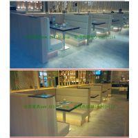广州市品牌Q时尚餐厅桌椅曲木椅,餐厅桌子,餐厅桌椅,快餐桌椅400-6962-114
