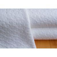 加厚精装生态棉尿布 宝宝尿片尿垫 婴儿吸水透气隔尿用品9017