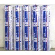 崇左防水卷材厂家低价批发青龙品牌自改性沥青防水卷材