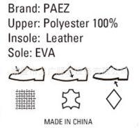 提供鞋标烫画 袜标烫画 尺码标烫画 T恤衫热转印花 印花加工