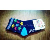 supply Children\\\'s Stockings