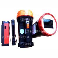 供应254nm365nm双波段紫外分析仪 紫外检测灯 紫外分析仪 袖珍式