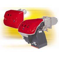 供应安徽利雅路RS190燃气燃烧器机销售维修