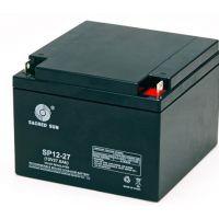 供应长沙圣阳蓄电池SP12-38品牌产品全国畅销 价格优惠