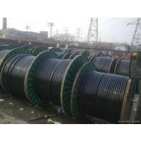 江南电线电缆回收 苏州上上电线电缆回收 南通江海路电线电缆回收