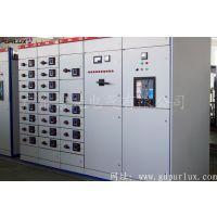 北京通州区开闭所专用GCK低压开关柜,GCK低压抽出式开关柜厂商