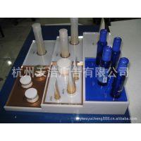 化妆品展示柜保养品展示柜K100