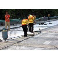 上海普陀防水,房屋补漏,屋顶补漏,厂房漏水维修,房屋漏水维修