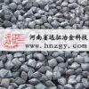 远征牌型煤粘结剂量大从优