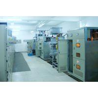 低压晶闸管投切滤波补偿装置