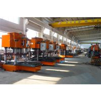 供应砌块机|液压砌块机|水泥彩瓦机|全自动彩瓦机|彩瓦机模压设备