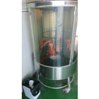 供应啤酒烤鸭的做法,上海啤酒烤鸭加盟