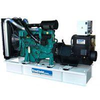 供应柴油发电机组沃尔沃系列13840053912
