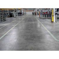 地面耐磨材料环氧材料铁绿色、浅灰色、原色、铬绿色等及施工