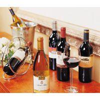 欧洲葡萄酒的分类进口法国红酒的流程HK