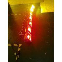 广万达销中高档投 射灯、大功率LED把投射灯、房屋专业LED条形灯