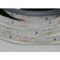 LED软灯条(软灯带)—SMD5630/60pcs三星灯条厂家供货