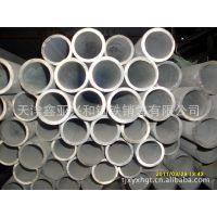 现货供应 304L 不锈钢工业管 无缝不锈钢管