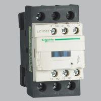 交流接触器 LC1D32Q7C