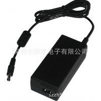 24V1A24w过ULCE FCC KC EUP GS SAA PSECB认证桌面式电源适配器