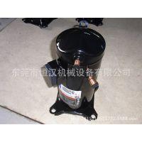 全新原装谷轮压缩机ZR108KC 空调制冷压缩机 大量库存