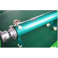 管道式电加热器10KW 型号:CN61M/DN25库号:M108315