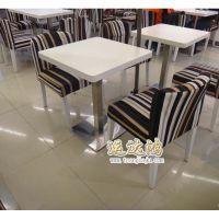 深圳金属餐椅/供应餐台餐椅/开餐厅运达鸿 送货安装