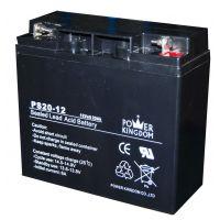 供应豫光蓄电池-PS20-12