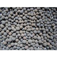 供应生物陶粒