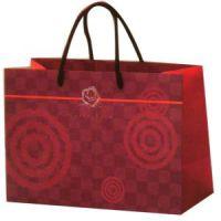 定做食品袋 礼品袋 礼服袋 纸盒定做白卡包装盒