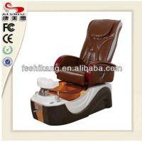 世康SK-8029-519功能沐足椅 音乐沐足椅 洗脚椅 按摩椅加工定制